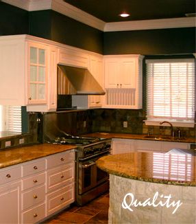 ... Dallas Quality Custom Cabinetry, Cabinet Doors, Kitchen Cabinets U0026  Drawer Fronts, Media Centers ...