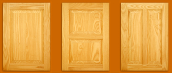 Dallas Quality Custom Cabinetry, Cabinet Doors, Kitchen Cabinets U0026 Drawer  Fronts, Media Centers